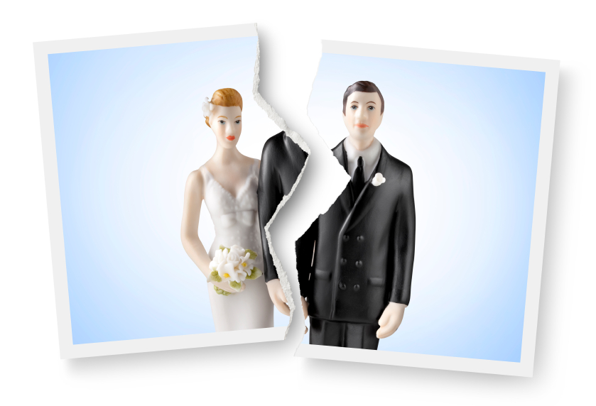 5 Facts Divorced Parents Need To Expect
